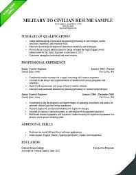 Resume Builder Free Online 2018 Fascinating Army Acap Resume Builder Army Resume Builder Resume Maker Free