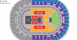 Bts Seating Chart Info Bts Wings Tour Seating Charts Newark Anaheim Bangtan
