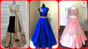 Party Gown Designs 2018 Latest Party Wear Dress Designs Collection 2018 Fancy Lehenga Frocks Gowns For Girls Women