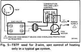 master flow attic fan thermostat wiring diagram switch 2 speed whole full size of attic fan switch wiring diagram thermodisc l co master flow thermostat 2 speed