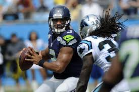 Image result for seahawks panthers