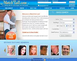 International, dating, sites (For Marriage, Professionals.)