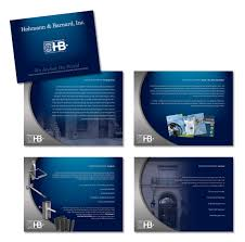 powerpoint company presentation corporate powerpoint design kays makehauk co