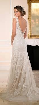 57 Besten Hochzeitskleid Bilder Auf Pinterest Hochzeiten