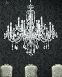 supply eimat co wp content uploads 2017 03 how to clean a crystal chandelier without taking it apart how to clean swarovski crystal chandeliers how