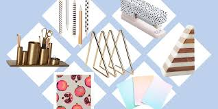 office supplies for cubicles. Office Supplies For Cubicles 20 Cute We Love Desk