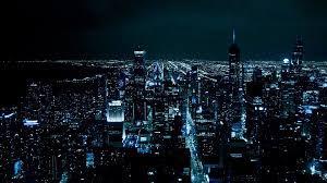 City lights wallpaper, City wallpaper ...