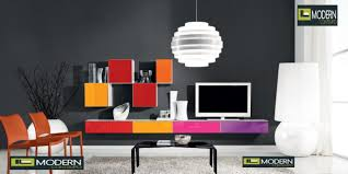Tv Wall Units Blog Exclusive And Modern Wall Unit Design Ideas Modern Tv Wall