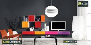 Modern Wall Decoration Design Ideas Blog Exclusive And Modern Wall Unit Design IDeas Modern TV Wall 83