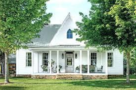 plans southern living cottage home plans splendid design inspiration mountain house 6 on 2016