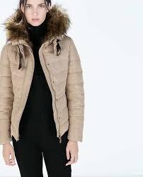 Image result for مدل کاپشن های جدید زنانه و دخترانه شیک