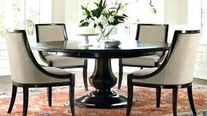 round dining table 60 round dining table inch round glass dining table inch round dining table round dining table 60 inch