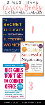 best images about books reading learning jason 3 must have career books for female leaders are you ready for my all time