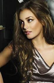 pin by mikayla becker on can t get enough leighton meester gossip s and beautiful people