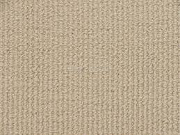 High cut and low loop jacquard carpet HK、HL、PM、LF、PH等