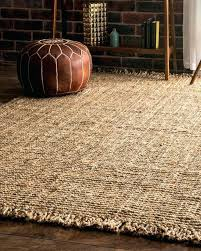 jute rug fashionable natural jute rug jute rug target australia jute rug