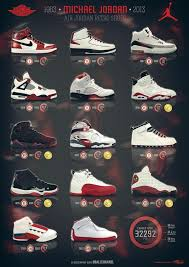 all jordan shoes 1 28. michael air jordan all shoes 1 28 n