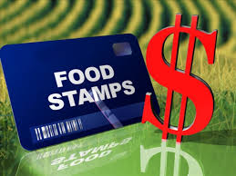 Illinois To Release March Food Stamp Benefits Early Wqad Com