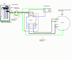 mercedes wiring diagram roper washing machine manual examples of square d panelboards pdf at Square D Panelboard Wiring Diagram