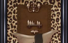 counter bathrooms vanity rustic themes giraffe signs for purple towels hangings small ideas lobby images bathroom