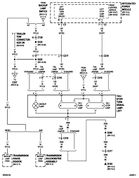 2007 dodge truck wiring diagram wiring diagrams terms wiring diagram dodge ram 1500 2007 tail lights advance wiring diagram 2007 dodge ram 2500 trailer wiring diagram 2007 dodge truck wiring diagram