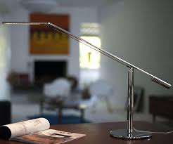 office desk lighting. Plain Lighting Office Desk Lighting Impressive Fave 5 Top Lamps  For The Modern   For Office Desk Lighting H