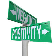 Resultado de imagen de is ambition positive or negative