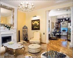 master bedroom sitting area furniture. modren sitting bedroom  98 incredible master sitting area picture  for furniture