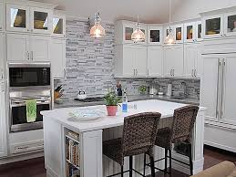 Cottage New Kitchen Cabinets Reviewed - Kitchen kitchen design san francisco