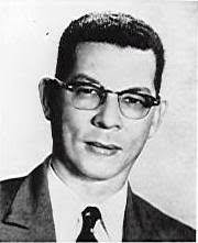 Donald Sangster - Wikipedia