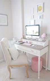 best  chic desk ideas on pinterest  stylish bedroom