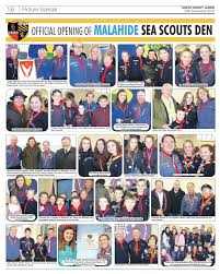 NCL - 29th November 2016 by sean fitzmaurice - issuu
