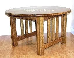 limed oak coffee table oak round coffee table round mission coffee limed oak coffee table limed