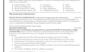 Career Builder Resume Builder Resume Templates Live Career