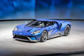 2018 ford gt40. contemporary gt40 124 with 2018 ford gt40