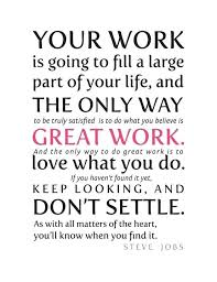 Quotes Works Funny Quotes About Life And Work Warsawspeaksmobile Com