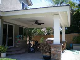 solid wood patio covers. Patio · Patio2 Patio3 Patio4 Solid Wood Covers