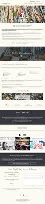 Wine And Design Leonardtown Wine Design Competitors Revenue And Employees Owler