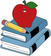 Image result for homework cartoon
