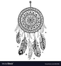 Native Dream Catchers Drawings List of Synonyms and Antonyms of the Word indian dream catchers 91