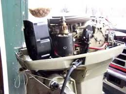 25 hp johnson outboard motor wiring diagram wiring diagrams Evinrude 5 Hp Wiring Diagram 1976 johnson outboard wiring diagram evinrude power trim wiring wiring diagram for johnson outboard motor together 35 Evinrude Wiring Diagram