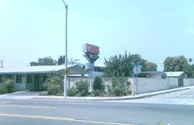 el patio motel san bernardino ca