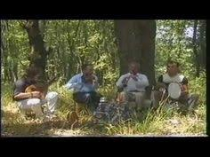 Αποτέλεσμα εικόνας για ΦΟΤΟ klarino xaligiannhs baggelhs https://www.youtube.com/edit?o=U&video_id=E27JuPkX-Ws