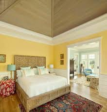 master bedroom designs with sitting areas. A High Ceiling Is Dominates Here, But What Catches The Eye Are Colors. Master Bedroom Designs With Sitting Areas T