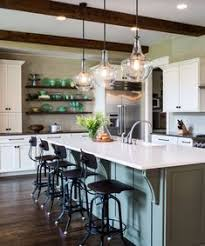 kitchen lighting design. Find And Save Ideas About Kitchen Pendant Lighting On Our Site. See More  Pendant Lights, Island Lights Island Lighting. Kitchen Design S