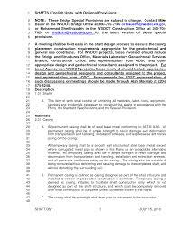 Assembler Job Description For Resume Smt Technician Resume Sales Technician Lewesmr 61