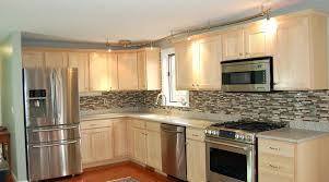 kitchen cabinets cost coffee table painting kitchen cabinets cost lofty ideas cabinet within how much do