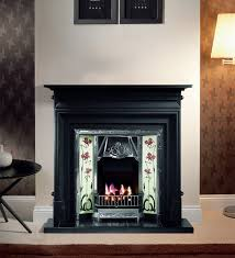 fireplaces palmerston cast iron surround from gallery collection direct fireplaces
