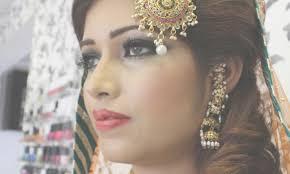 games stani bridal makeup tutorial you images 2017