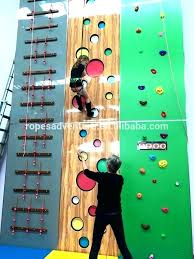 homemade rock wall homemade rock wall rock climbing wall indoor climbing walls playground equipment and kids rock climbing holds homemade rock wall diy